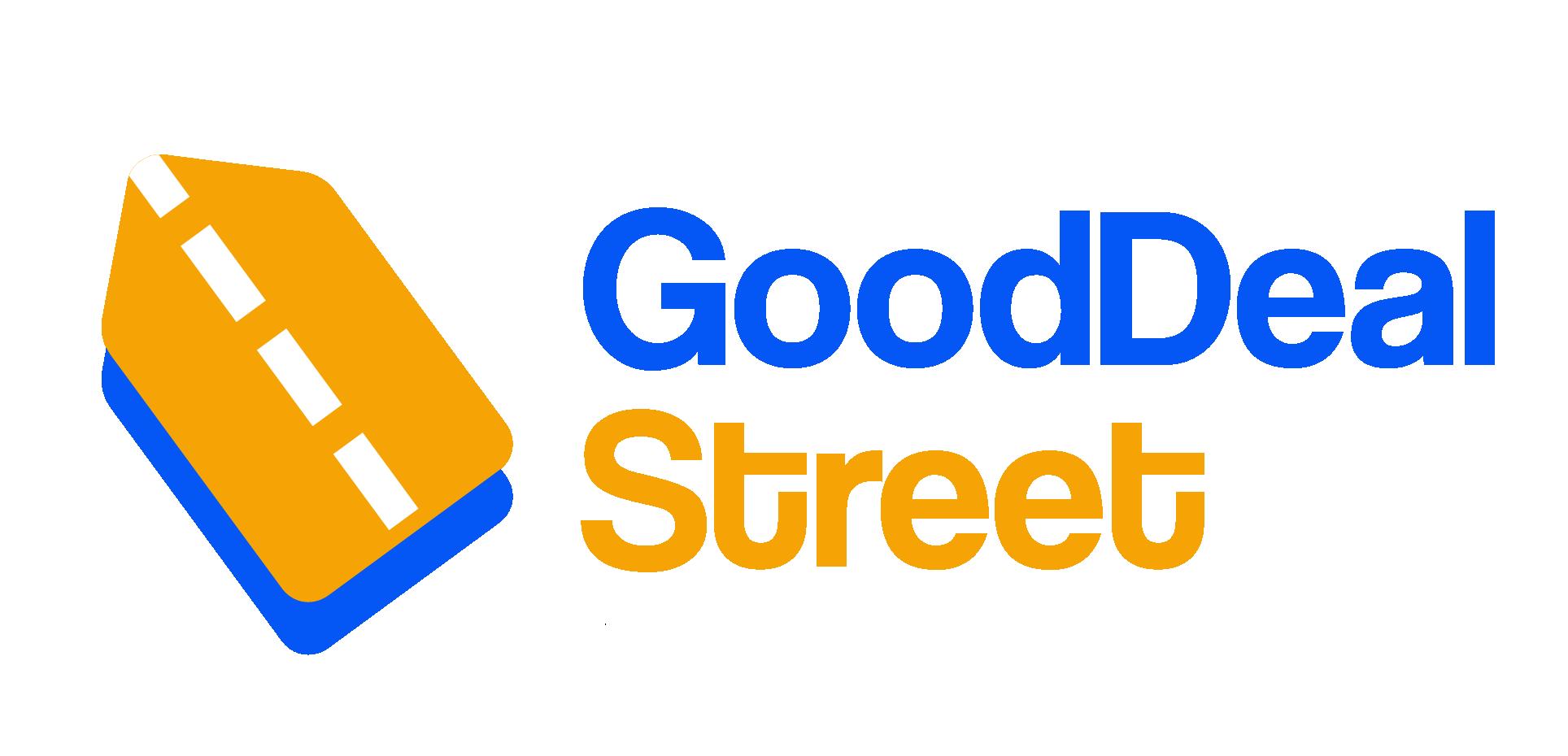 Good Deal Street